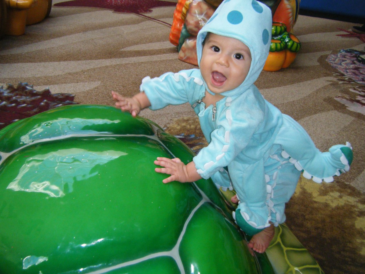 Baby Nicholas' First Halloween and updates-2010_1031firsthalloween0002.jpg