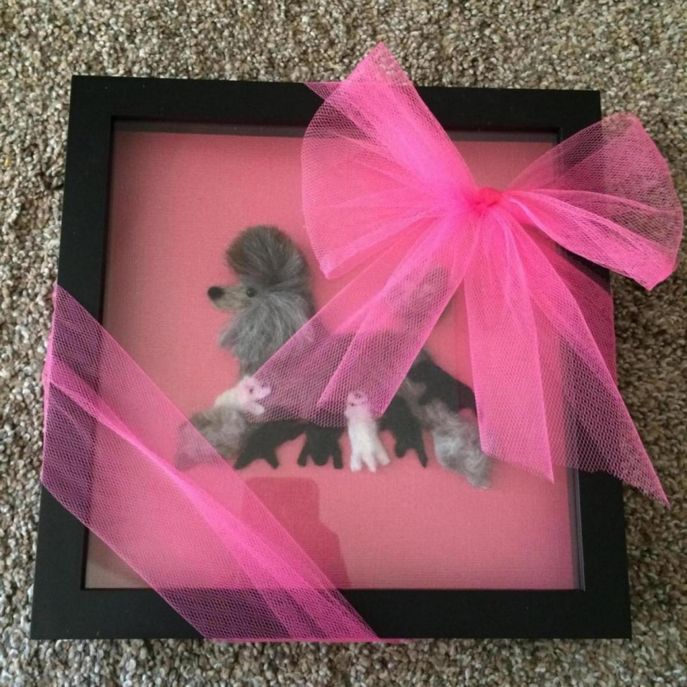 Custom felted poodle art (made with your own poodle hair)-436abcd3-ea26-41a4-a8f0-04cef7267271_1556683399588.jpg