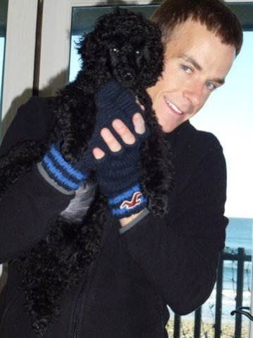 Pictures of My New MINI Poodle Puppy--JOSIE!!!!!-bb4.jpg