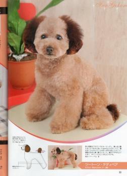 Japanese style grooming-bet.jpg