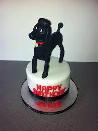 Miraculous Happy Birthday Louie Poodle Forum Funny Birthday Cards Online Aeocydamsfinfo