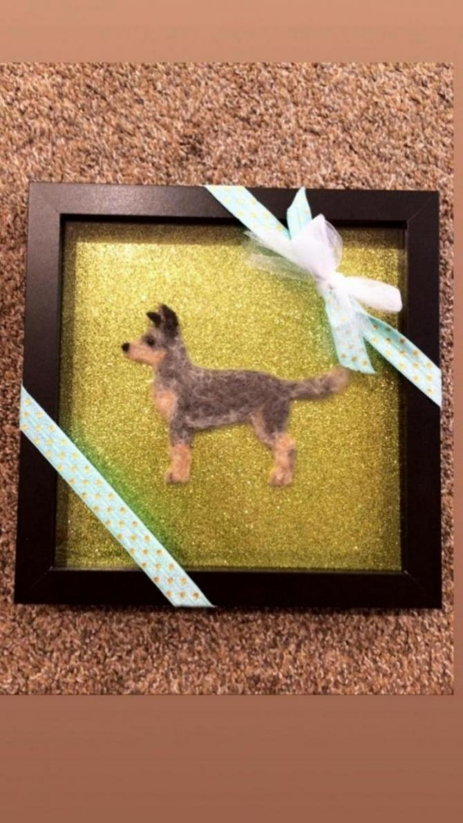 Custom felted poodle art (made with your own poodle hair)-c1e275a2-4a51-4593-a135-7a119cc2fd44_1556683554568.jpg
