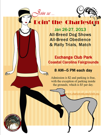 Charleston Kennel Club Show - 1/26-27/13-ckc-poster.png