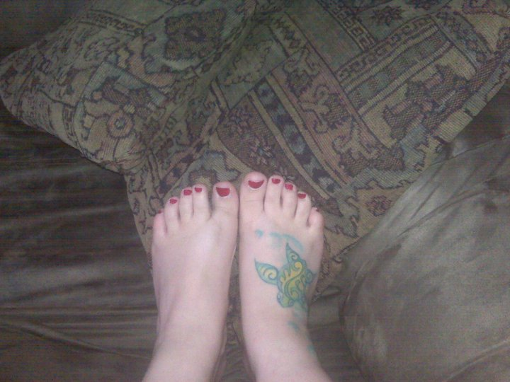 Do you have tattoos?-feet.jpg