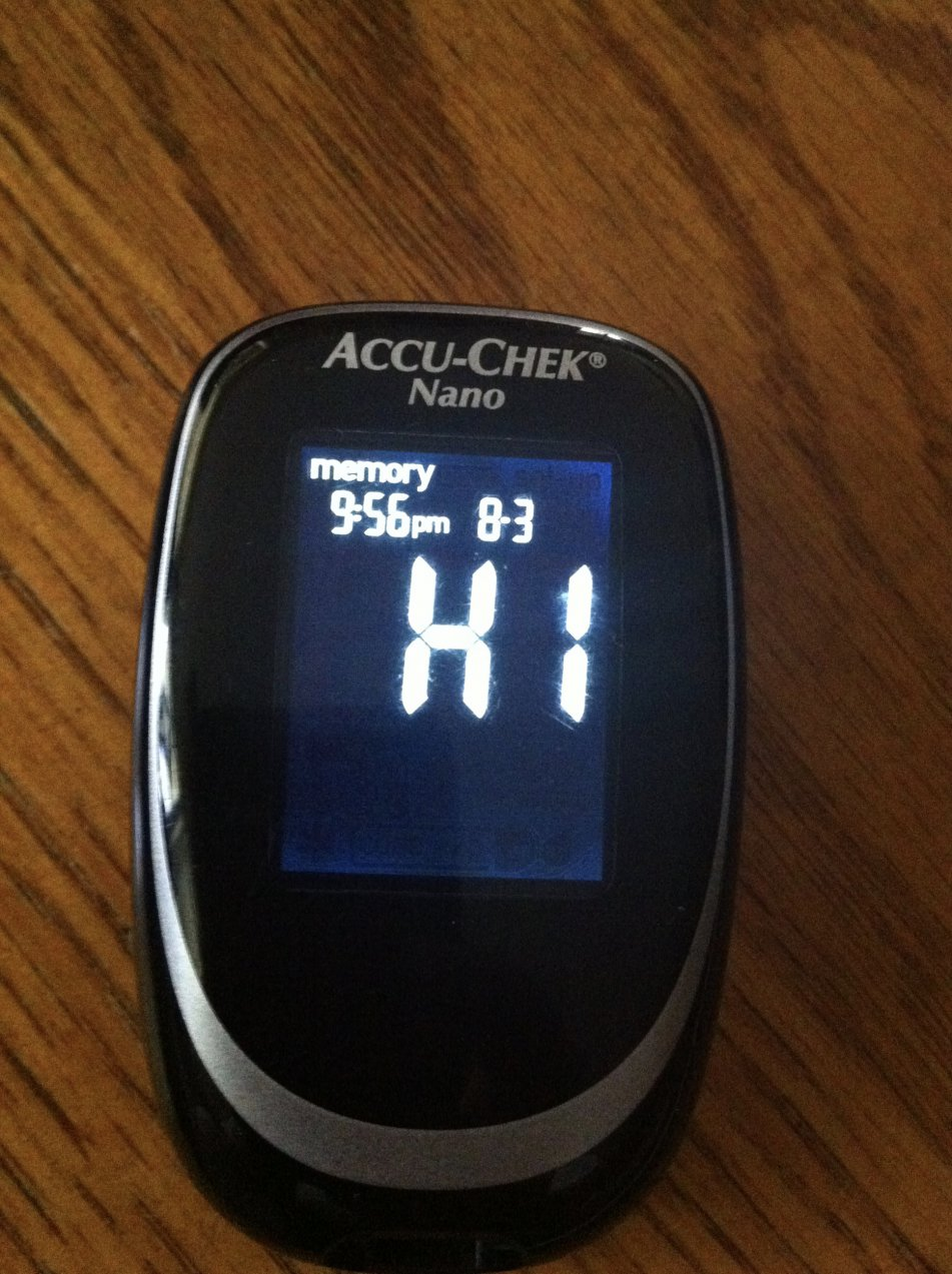 Diabetes Alert Dog Training Update-fullsizeoutput_116.jpg