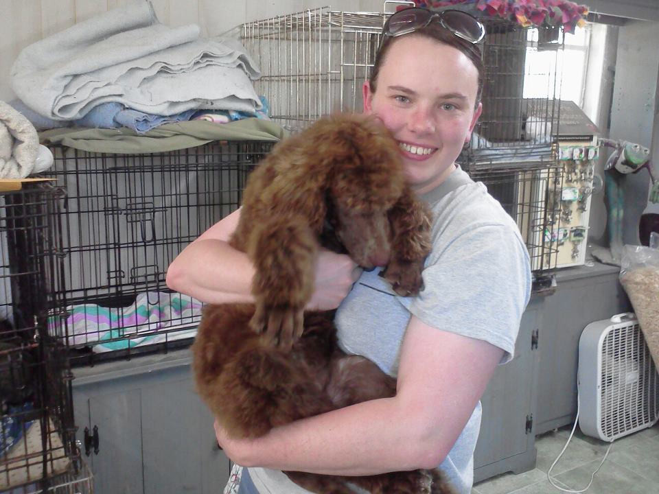 The Brown Poodle Thread-hibbert-new.jpg