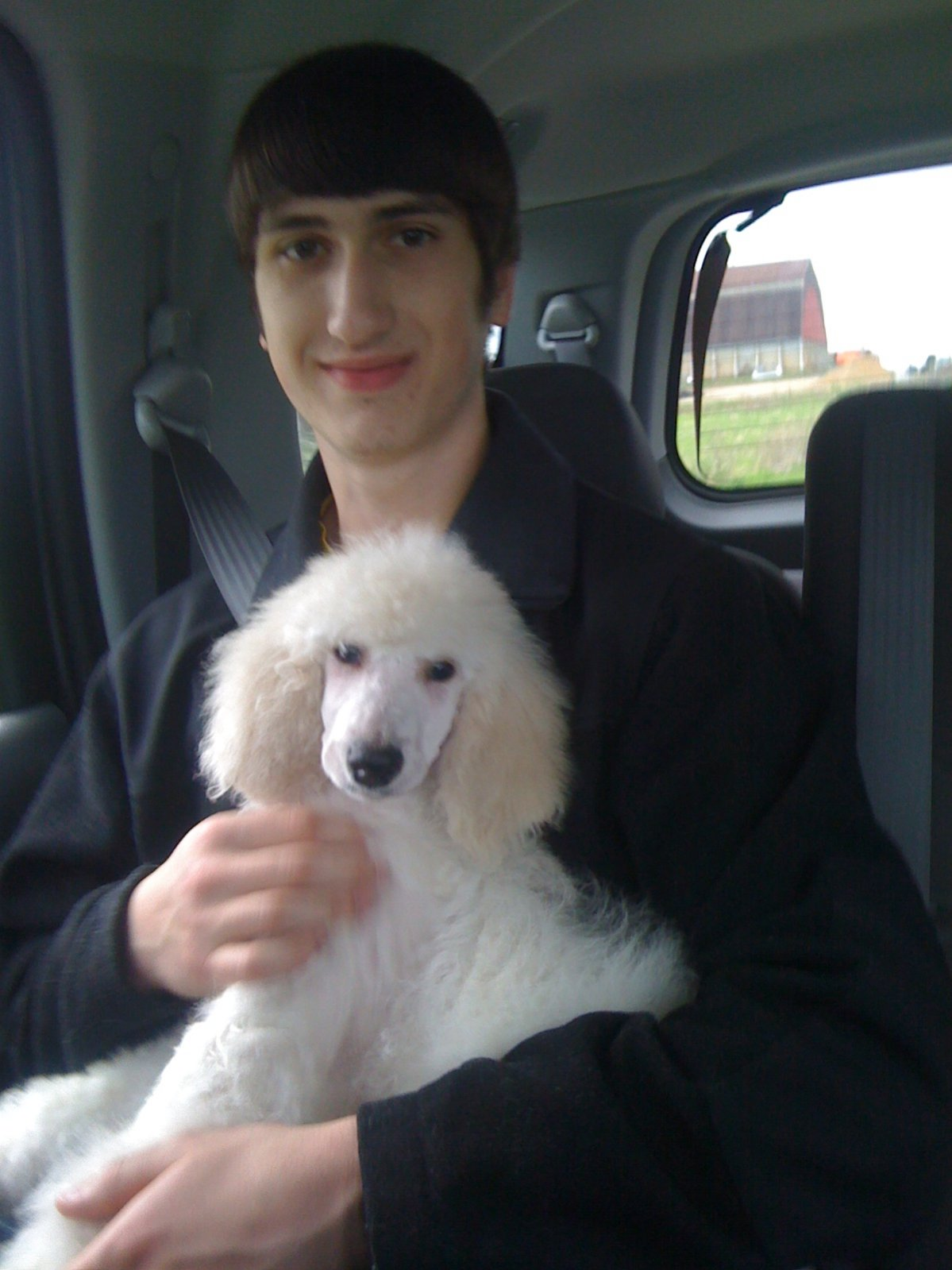 The White Poodle Thread-img_0147.jpg