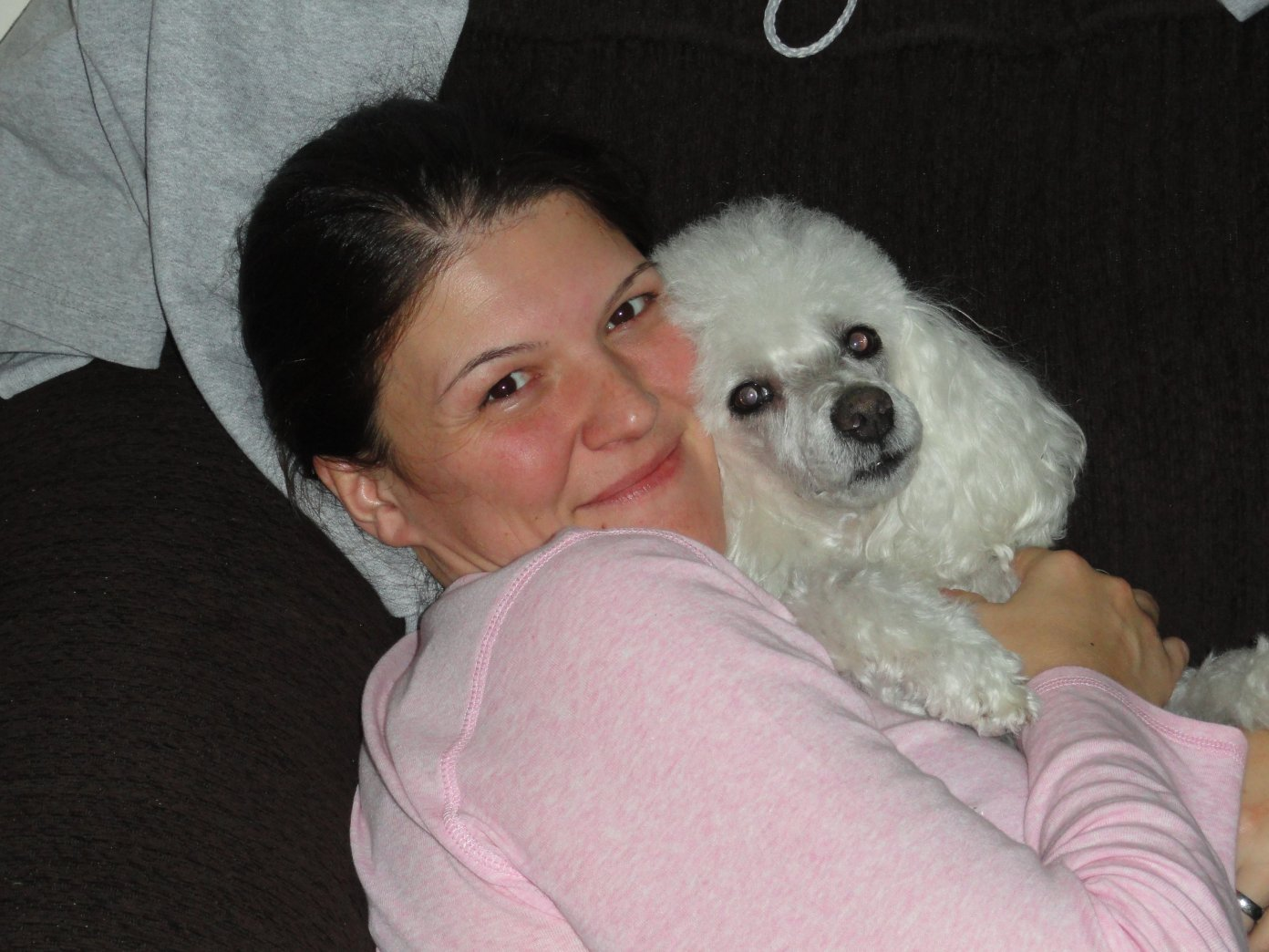 The White Poodle Thread-mommy-n-riley-10-02.jpg