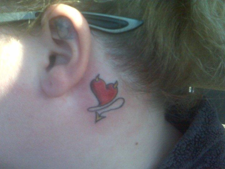 Do you have tattoos?-mynewtatt.jpg