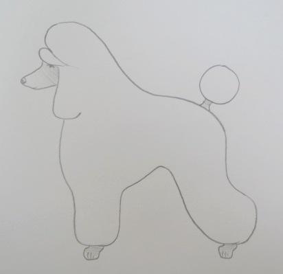Poodle Clips-poodle-clips-01-puppy-clip.jpg