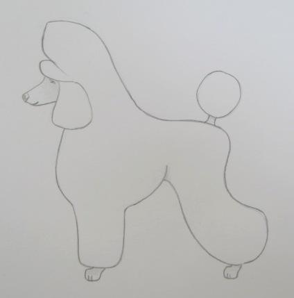 Poodle Clips-poodle-clips-02-european-puppy.jpg