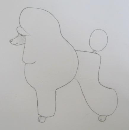 Poodle Clips-poodle-clips-03-scandinavian-puppy-lion.jpg