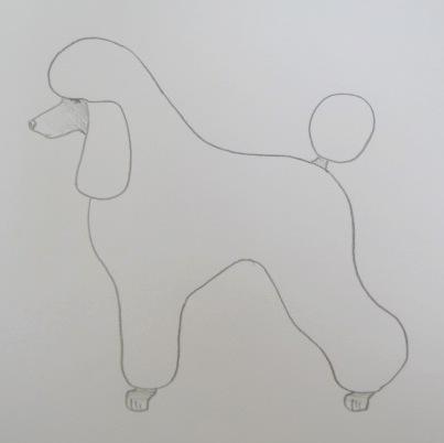 Poodle Clips-poodle-clips-25-lamb.jpg