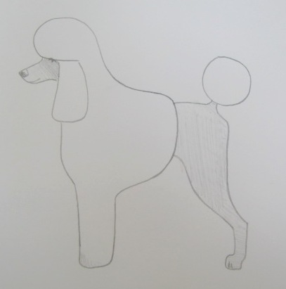 Poodle Clips-poodle-clips-27-portuguese-lion.jpg