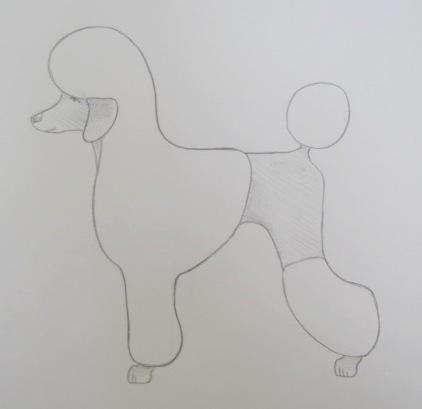 Poodle Clips-poodle-clips-28-leg-warmer.jpg