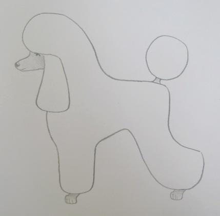 Poodle Clips-poodle-clips-29-modern.jpg