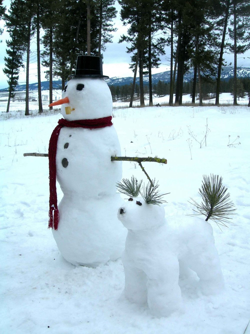 Poodle Snow LUMPS-snowman-snowdog-snowmen-13384498-1920-2560.jpg