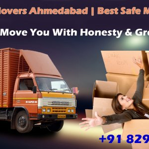 packers movers Ahmedabad local shifting