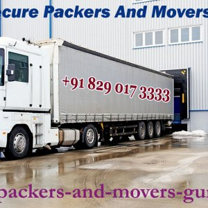 #Best #Packers and #Movers #Gurgaon