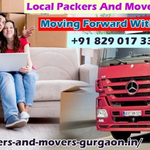 moverspackersgurgaon